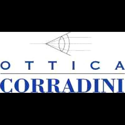 Ottica Corradini