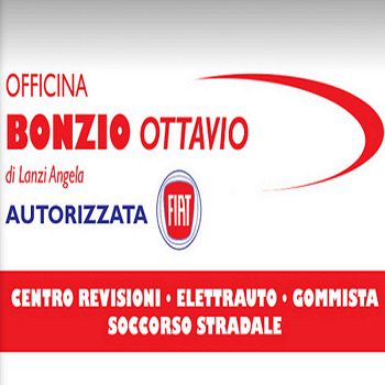 Autosalone e Officina Bonzio Ottavio - Elettrauto - officine riparazione Genivolta