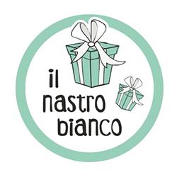 Il Nastro Bianco - Bomboniere ed accessori San Vitaliano