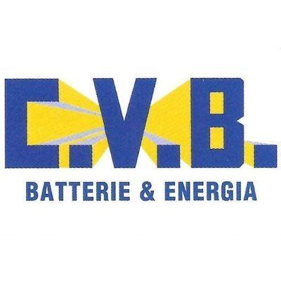 C.V.B. Centro Batterie - Batterie, accumulatori e pile - commercio Mondovi'