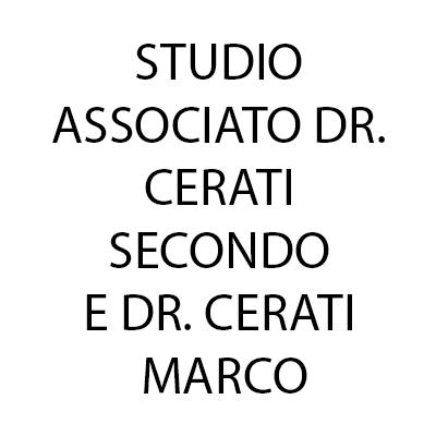 Studio Associato Dr. Cerati Secondo e Dr. Cerati Marco - Dottori commercialisti - studi Cuneo