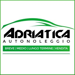 Adriatica Autonoleggio Europcar - Autonoleggio San Benedetto Del Tronto