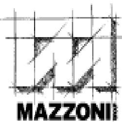 Mazzoni  Group - Serramenti ed infissi metallici Monsampolo Del Tronto