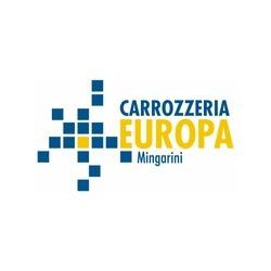 Carrozzeria Europa Ravenna - Autonoleggio Ravenna