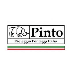 Pinto Noleggio Ponteggi - Edilizia - attrezzature Venaria Reale