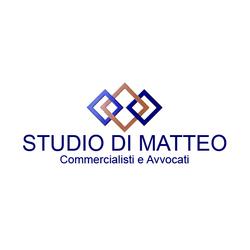 Studio Di Matteo Giuliano Commercialisti e Avvocati - Consulenza amministrativa, fiscale e tributaria Alba Adriatica