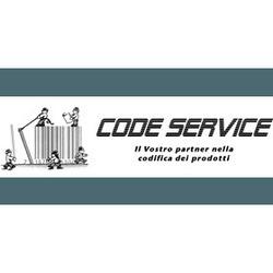 Code Service - Etichette autoadesive Monteprandone