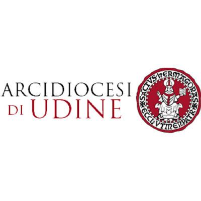 Curia Arcivescovile - Chiesa cattolica - uffici ecclesiastici ed enti religiosi Udine
