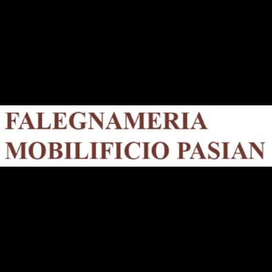 Falegnameria Mobilificio Pasian - Falegnami San Giorgio Di Nogaro