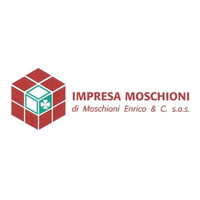 Bonifica Amianto Impresa Moschioni - Impermeabilizzazioni edili - lavori Palmanova