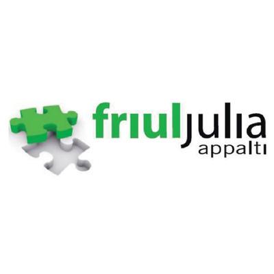 Friul Julia Appalti