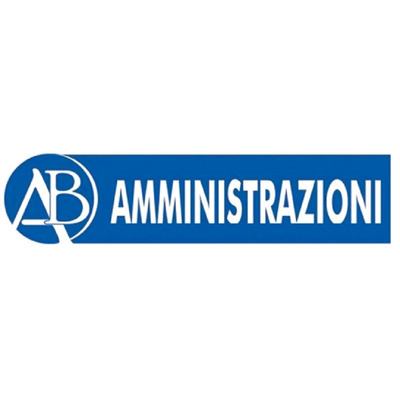 Ab Amministrazioni