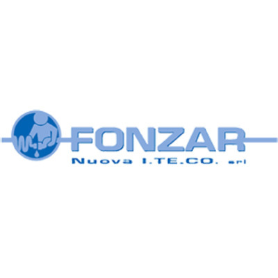 Fonzar Nuova I.Te.Co. - Impianti idraulici e termoidraulici Aquileia