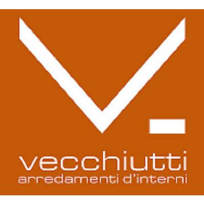 Vecchiutti Arredamenti D'Interni - Arredamento bar e ristoranti Pozzuolo Del Friuli