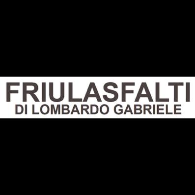 Friulasfalti Impermeabilizzazioni e Coibentazioni - Impermeabilizzazioni edili - lavori Udine