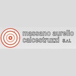 Massano Aurelio Calcestruzzi - Pavimenti industriali Carmagnola