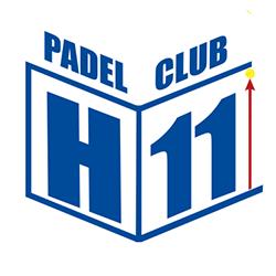 Padel Club H-11 - Sport - addestramento e scuole Gianico