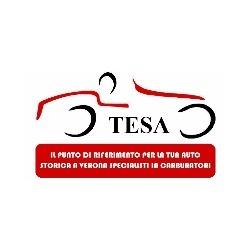Autofficina Tesa - Carburatori Verona