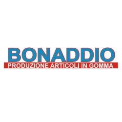 Bonaddio Articoli in Gomma - Gomma articoli tecnici - produzione e commercio Lamezia Terme