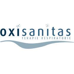 Oxisanitas - Ossigeno uso industriale e terapeutico Cosenza