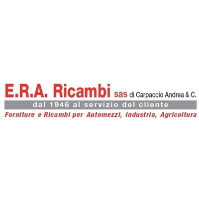 E.r.a. Ricambi Sas