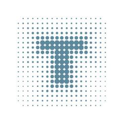 Grafiche Trotti - Tipografie Saronno
