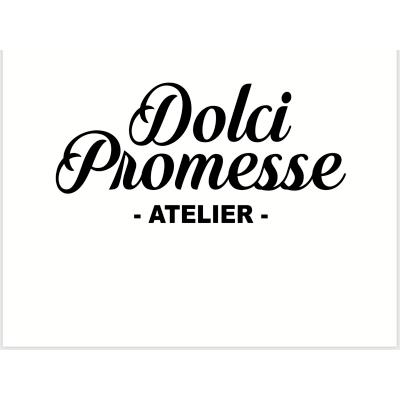 Dolci Promesse Atelier - Abiti da sposa e cerimonia Cropani Marina