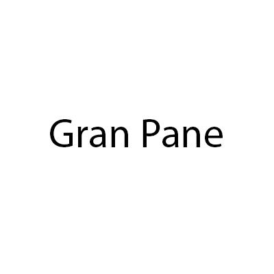 Gran Pane - Panetterie Crotone