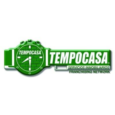 Tempocasa San Donnino