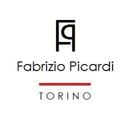 Fabrizio Picardi Abiti da Sposa - Abiti da sposa e cerimonia Torino