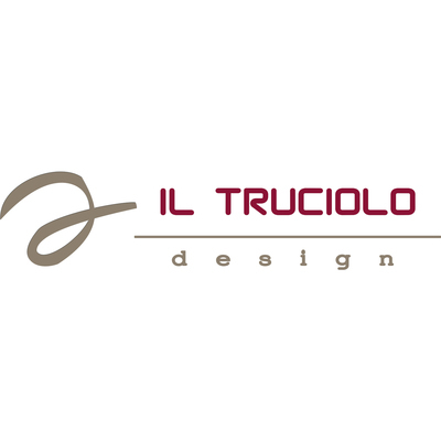 Il Truciolo - Poltrone e divani - vendita al dettaglio Dego