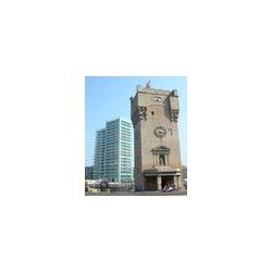 Studio Pirotto - Ragionieri commercialisti e periti commerciali - studi Cairo Montenotte