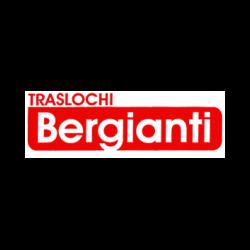 Traslochi Bergianti Davide - Mobili componibili Soliera