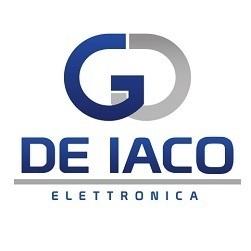 De Iaco Elettronica