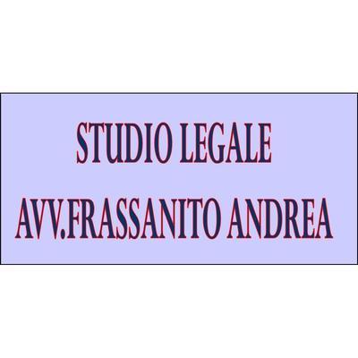 Studio Legale Frassanito - Avvocati - studi Nardo'