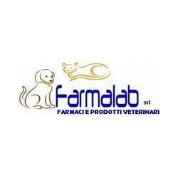 Farmalab - Veterinaria - articoli e prodotti Lecce