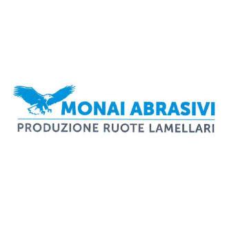 Monai Abrasivi - Abrasivi Garbagnate Milanese