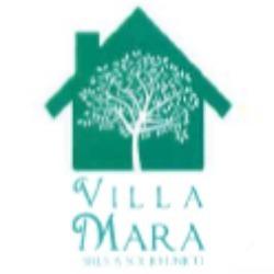 Villa Mara - Case di riposo Codevilla