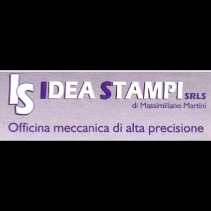 Idea Stampi - Officine meccaniche di precisione Sesto Fiorentino
