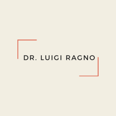 Dott. Luigi Ragno - Medici specialisti - ortopedia e traumatologia Palermo