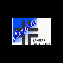 Aurora Ortopedia - Ortopedia - articoli Savona