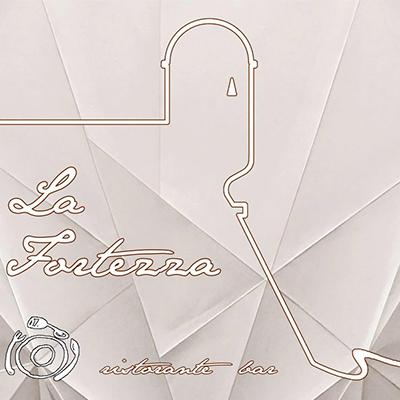 Ristorante La Fortezza - Alberghi Finale Ligure