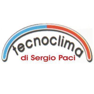 Tecnoclima di Sergio Paci