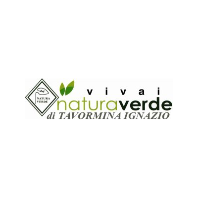 Vivai Natura Verde - Fiori e piante - ingrosso Ribera