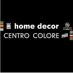 Home Decor - Centro Colore - Colori, vernici e smalti - vendita al dettaglio Sartano
