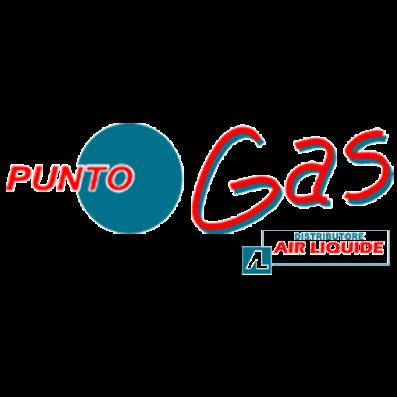 Punto Gas La Spezia - Gas compressi e liquefatti - produzione e ingrosso La Spezia