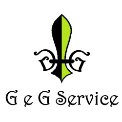Geg Service - Vendita e Riparazione Elettrodomestici - Frigoriferi - accessori e parti Firenze