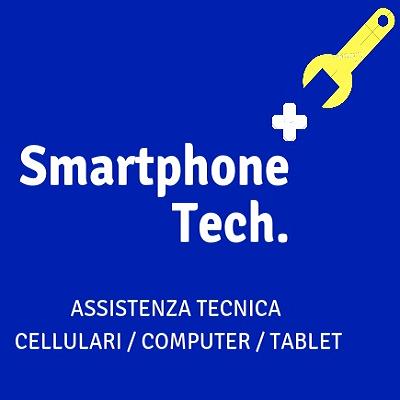 Smartphone  Tech - Personal computers ed accessori Roma