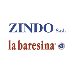 Zindo Pasta Machines And Processing - Alimentare e conserviera industria - macchine Barletta