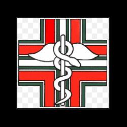 Farmacia San Vigilio - Farmacie Concesio